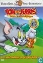Tom and Jerry's beste achtervolgingen