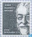 John Bassett Moore