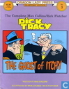 The Ghost of Itchy