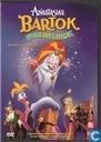 Bartok de geweldige