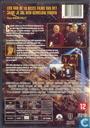 DVD / Vidéo / Blu-ray - DVD - First Contact