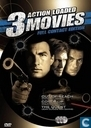 3 Action Loaded Movies