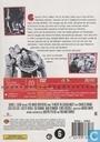DVD / Vidéo / Blu-ray - DVD - A Night in Casablanca