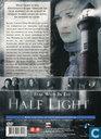 DVD / Vidéo / Blu-ray - DVD - Half Light