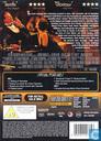 DVD / Vidéo / Blu-ray - DVD - De-Lovely