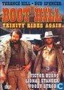 Boot Hill - Trinity Rides Again