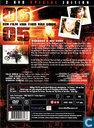 DVD / Vidéo / Blu-ray - DVD - 06/05