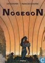 Nogegon