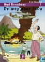 De weg naar Java