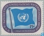 UNO Symbole