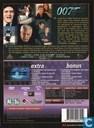 DVD / Video / Blu-ray - DVD - The Spy Who Loved Me