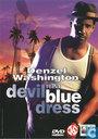 DVD / Video / Blu-ray - DVD - Devil In A Blue Dress