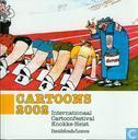 Cartoons 2002