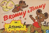 Atomo!