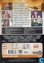DVD / Vidéo / Blu-ray - DVD - S.W.A.T.