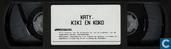 DVD / Vidéo / Blu-ray - Bande vidéo VHS - De avonturen van Katy, Kiki en Koko