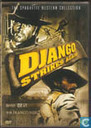 DVD / Video / Blu-ray - DVD - Django Strikes Again
