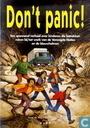 Strips - Don't Panic! - Don't Panic!