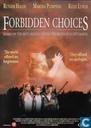 Forbidden Choices