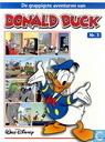 De grappigste avonturen van Donald Duck 3