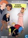 Koning Kaaskop