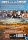 DVD / Vidéo / Blu-ray - DVD - A Good Man in Africa