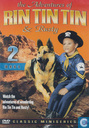 The Adventures of Rin Tin Tin and Rusty 2