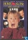 DVD / Vidéo / Blu-ray - DVD - Home Alone