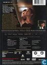 DVD / Vidéo / Blu-ray - DVD - A Beautiful Mind