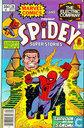 Spidey Super Stories 26