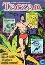 Groot Tarzan-boek