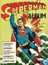 Superman album