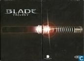DVD / Video / Blu-ray - DVD - Blade Trilogy