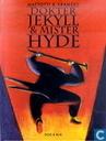 Dokter Jekyll & Mister Hyde