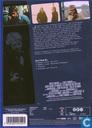 DVD / Vidéo / Blu-ray - DVD - 3 Days of the Condor