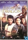 DVD / Video / Blu-ray - DVD - George and the Dragon