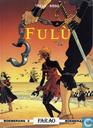 Strips - Fulù - Fulù