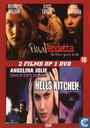 Final Vendetta & Hell's Kitchen
