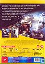 DVD / Video / Blu-ray - DVD - Crash