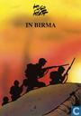 Oorlogskronieken 2 - In Birma