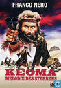Keoma Melodie des sterbens