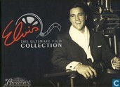 Elvis the Ultimate Film collection - Graceland Edition