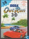 Out Run 3D