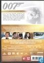 DVD / Vidéo / Blu-ray - DVD - Octopussy