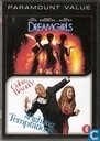Dreamgirls + The Fighting Temptations