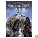 L'histoire du Mont Saint-Michel