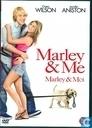 Marley & Me - Marley & Moi
