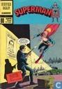 Het vreemde verhaal van Killer Kent en Super Luthor!