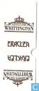 Theezakjes en theelabels - WhittingtoN -  2 Earl Grey Tea