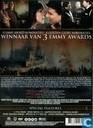 DVD / Vidéo / Blu-ray - DVD - The Winds of War